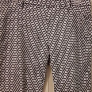 Pants by H&H size 12 brand new